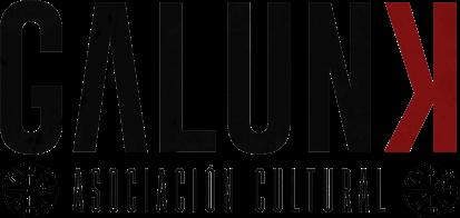 Galunk Asociación Cultural