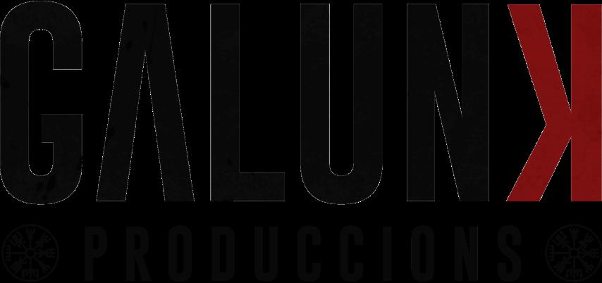 Galunk Produccions