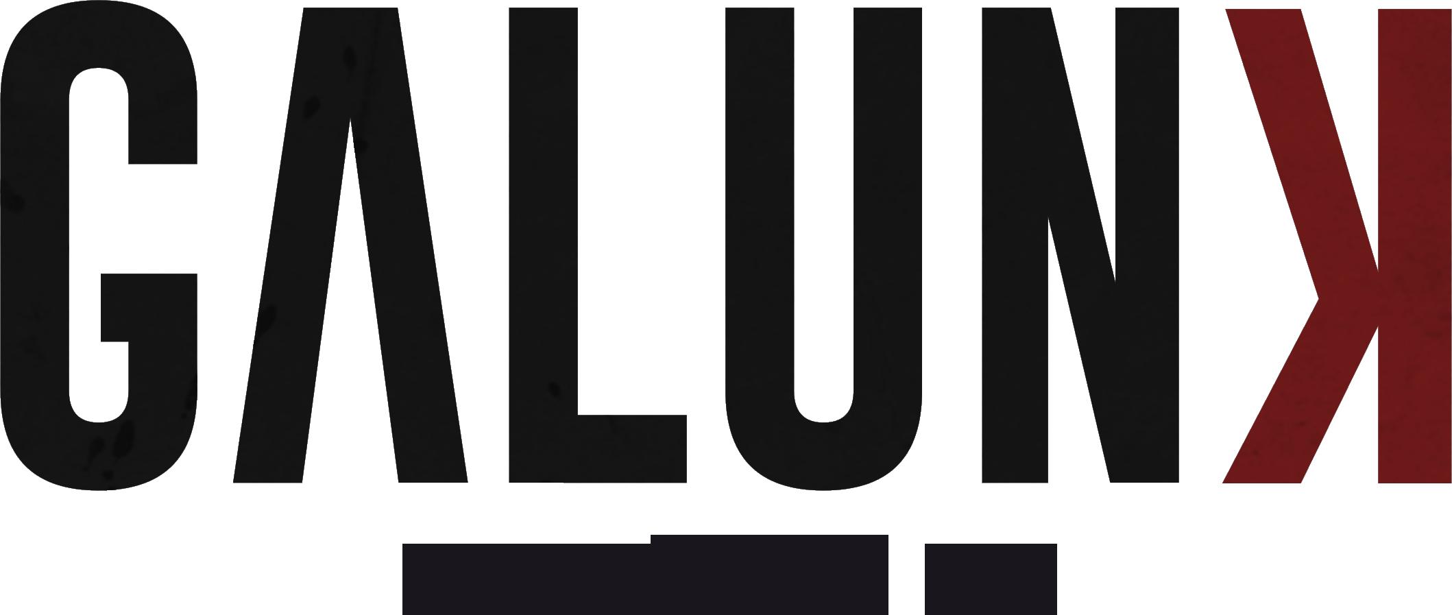 Galunk Producións